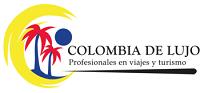 Colombiadelujo Tiquetes baratos a cualquier destino. Reserva y compra tiquetes aéreos, cuartos de hoteles, autos, cruceros y paquetes turísticos en línea